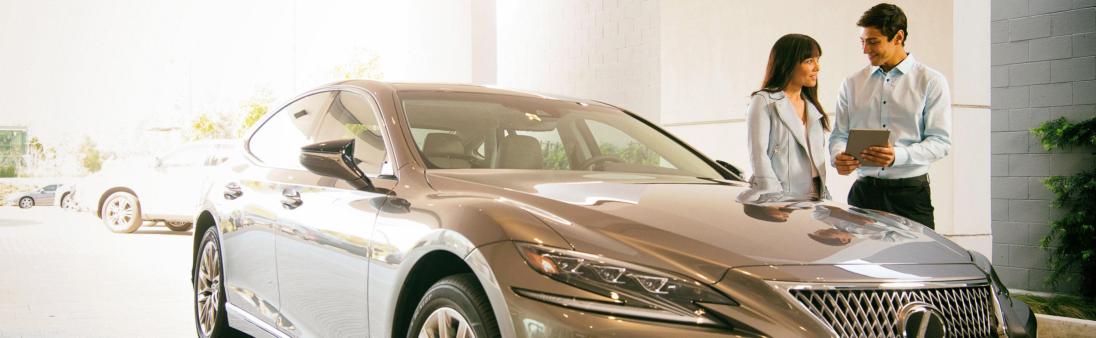 Stevens Creek BMW Service >> Complimentary Maintenance